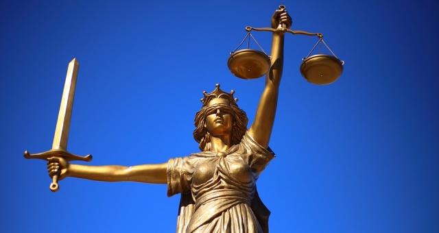 Direito no Ar | Como tornar a lei mais acessível aos cidadãos?