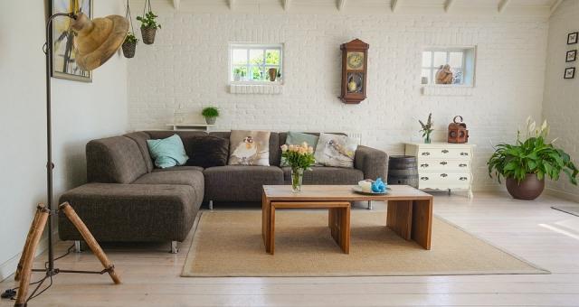 Sua Casa mais Prática e Sustentável