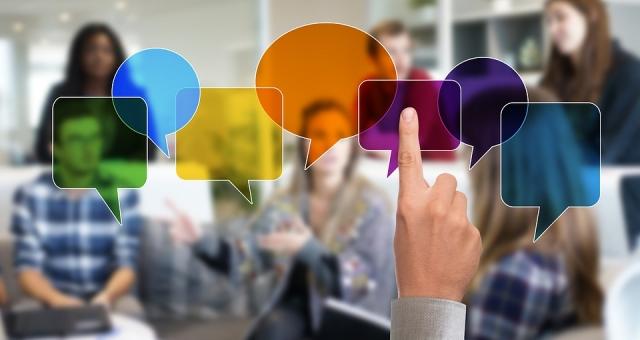 Marketing e sustentabilidade: como relacionar?