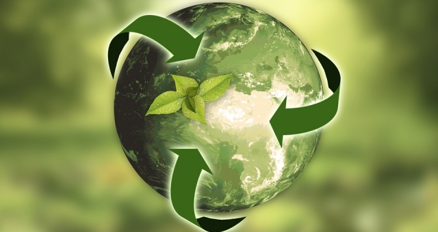 Projeção ODS