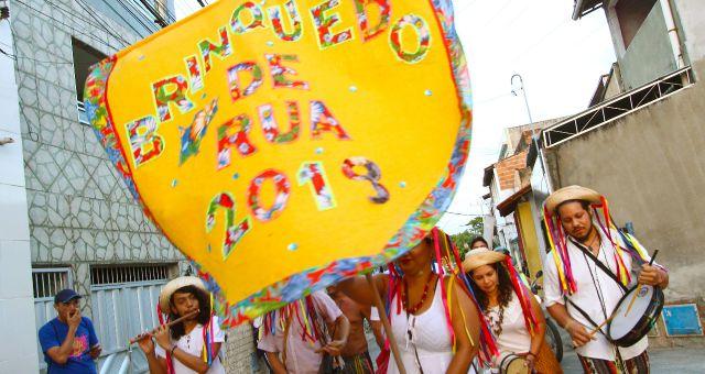 Coco, Ciranda e Maracatu Rural | Tecnologias Sociais da Cultura Popular para Educadores