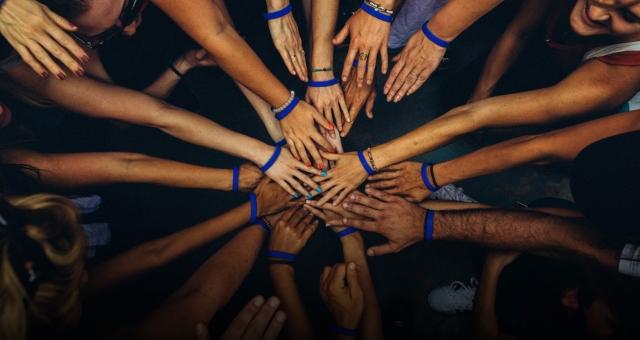 Diversidade e Equidade