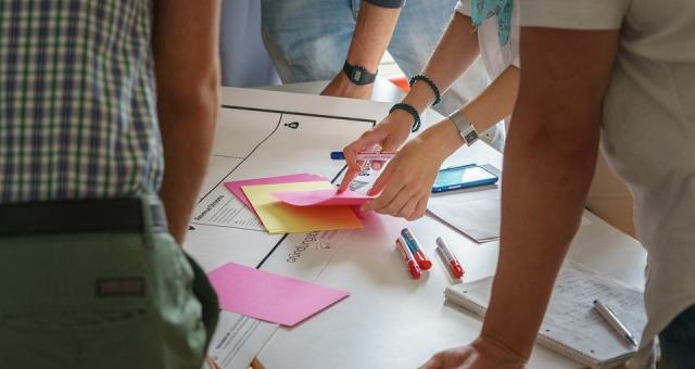 Design de Experiências de Aprendizagem na Prática