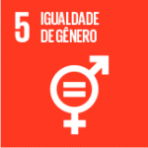 Igualdade de gênero